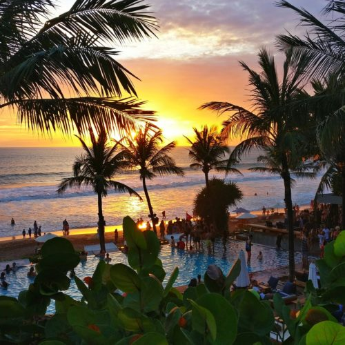 Bali Tour Package 5Days
